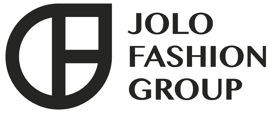 Jolo Fashion Group